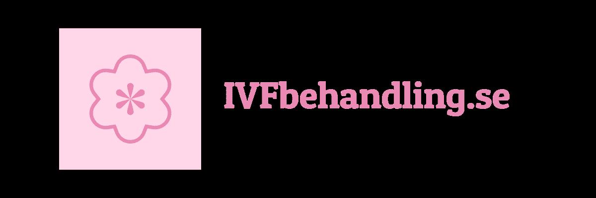 IVF-behandling – Kunskap och behandlingsmöjligheter